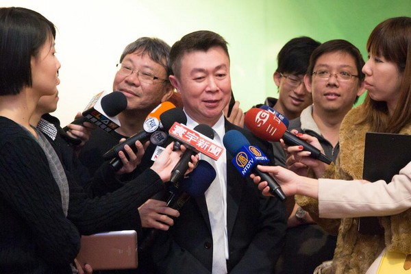 台塑王文堯贊助、燃星計劃走入第4年